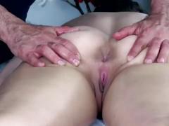 fucking, blowjob, amateur, squirting, erotic, massage, sensual, pussy-eating, blow-job, hitachi, foot-fetish, erotic-massage, real-sex, female-orgasms, finger-fucking, reality-porn, sensual-massage, cassidy-klein, foot-massage