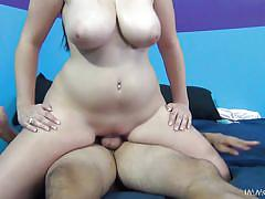blonde, babe, orgy, blowjob, busty, brunette, riding cock, immoral orgies, immoral live, brianna brooks, aiden ashley, jessica roberts