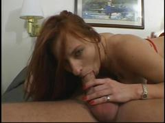 Female with big hooters beaver fucked