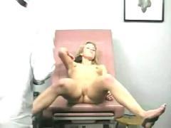 Doctor angela