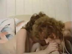 Buffy davis and tami white - shaved pink