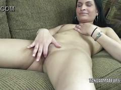 milf, brunette, real, amateur, fingering, homemade, mature, wife, masturbating, masturbation, solo, housewife, indian, exotic, newbie, finger-fucking