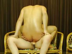 anal, masturbation, sex toys