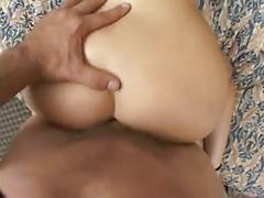 brunettes, close-ups, cumshots, hardcore, pov