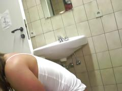 big natural tits, hd videos, interracial, milfs, public nudity, threesomes,