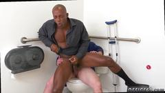 African american straight men gay pornstars and dudes feeding sperm to fag movies the hr
