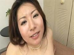 hardcore, creampie, blowjob, asian, hairypussy, pussyfucking, japanese, jap