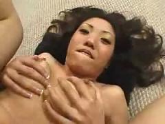 Kaiya lynn anal