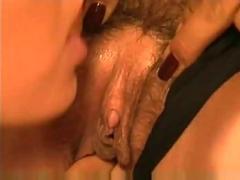 lesbian, italian, pusyslicking