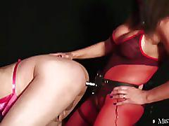 hardcore, amateur, fetish, anal, mistress carly.com, ass fuck, strapon, femdom, domination, sex toy, spanking, ass, sissy, milf, doggystyle, heels, lingerie, whip, big