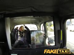 amateur, blonde, blowjob, reality, exclusive, faketaxi, real, cumshot, backseat, oral, sex-in-car, camcorder, public, orgasm, rimming, doggystyle, dick-stroking