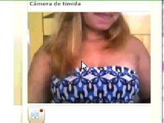 amateur, brazil, webcam, brazillians, brazilians