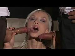 facials, group sex, pornstars