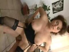blowjobs, busty, matures
