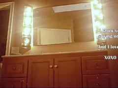 big butts, hidden cams, matures, milfs, voyeur, hd videos, spying