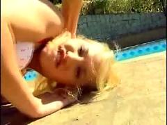 Young virgin ass stretched wide open in public ( amateur anal teen mature olderman young 18 daughter blonde )