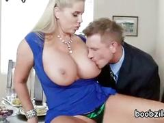 Angelica black  my hot secretary