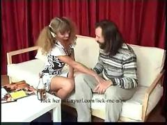 Xnxx.qui gon jin romance explosion on hot bitch