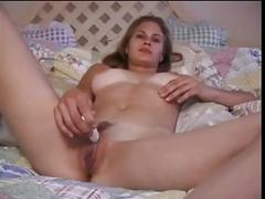 Samantha idol first and last boy girl clip
