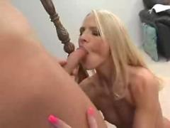 Petite mature milf hard dick cream ( amateur mom mother granny blonde cumshot )