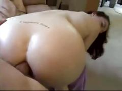 anal, hardcore, squirt, screaming, orgasm