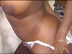 big boobs, hairy, hardcore, threesomes, vintage