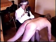 Mistress del rio hard punishment 5