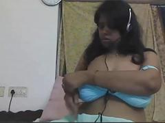 pussy, boobs, hot, sexy, milf, amateur, mature, wife, bigtits, indian, webcam, cam, india, cams, desi, bhabhi, matsurbation