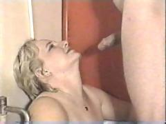 Mari hardcoremovie14,entire,play 23,min ,amateur,fuck,cock.anal,sm,pee,bbw,part 1