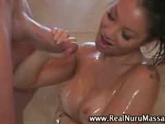 cumshot, babe, handjob, asian, jerking, fetish, asiansex, massage, wanking, wam, masseuse, tugging, masseur, orientalsex