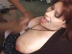 matures, milfs, old young, turkish