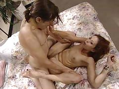 Fuck sluts from hell - scene 3