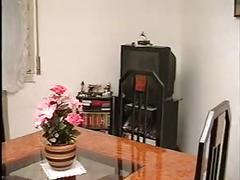 A casa di amici (amat) - complete film  -b$r