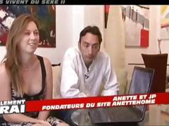 amateur, camera, voyeur, exhib, webcam, francais, cam, couple, francaise, amatrice, france, exhibition, voyeurisme, 24h, cachee, spycan, espionne