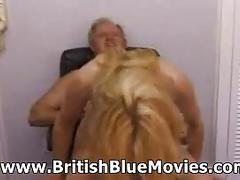 amateur, anal, british