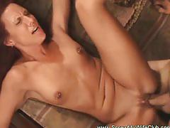 homemade, mom, mother, wife, cougar, mommy, groupsex, threesomes, 3some, real, amateur, swingers, cuckold, milfs