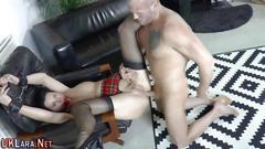 big boobs, hardcore, mature, anal, fucking, british, milf, stockings, more