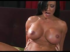 big boobs, matures, milfs, old young