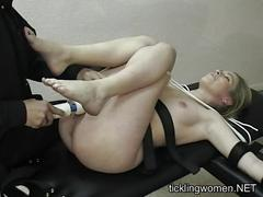 toys, webcam, adult toys, contractions, orgasm, tickling, hitachi, orgasm contractions, magic wand