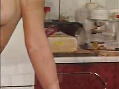 Anal sex scene racconti immorali (1996) angelica bella