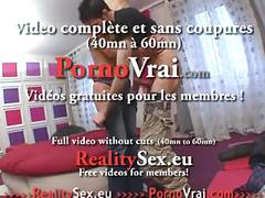 amateur, french, matures, orgasms, voyeur