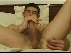 amateurs, jerking, solo, twinks, boy next door, first time, handjob, homemade