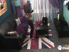 stockings, teen, amateur, redhead, masturbation, lingerie, spycam, lola, candid, hidden-camera