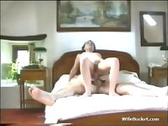 hardcore, milf, amateur, homemade, mature, wife, mom, wives, wifebucket