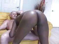Taylor starr - chocolate chicks on cracker dicks 3 scene 2