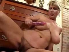 amateur, fingering, matures