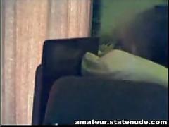 Yahoo cam teen masturbate