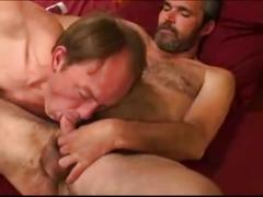 hunks, blowjobs, big cocks, amateurs, deepthroat, gay, licking balls, muscle man, pov blowjob, sloppy blowjob