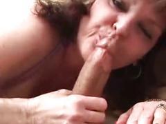 anal, slut, wife, bigtits, cim, cuckold