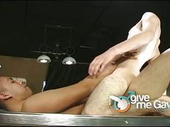 twinks, big cocks, cumshots, amateurs, bareback, anal, hardcore,